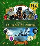 Le monde des sorciers de J.K. Rowling : La magie du cinéma 'Créatures fascinantes'