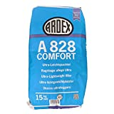 Ardex A 828 Comfort 15kg - Ultra-Leichtspachtel