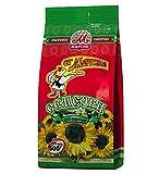 Premium Sunflower Seeds Ot Martina 500gr Roasted Seeds