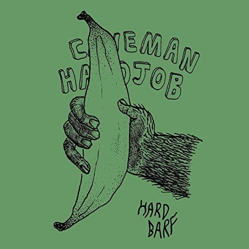 Caveman Handjob