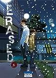Erased T06 (06)