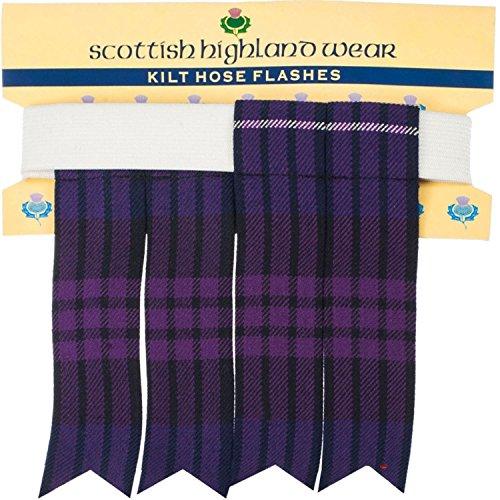 I Luv Ltd Kilt clignotements Heritage Of Scotland Tartan