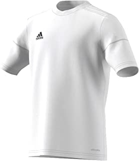 adidas squadra 17 jersey youth