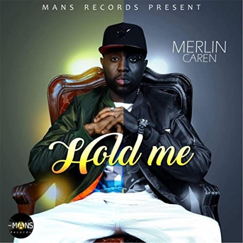 Merlin Caren