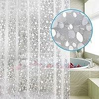 cortinas de baño antimoho originales 200x200