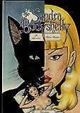 Sandra bodyshelly t01 le chat noir