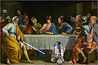 Best funny last supper pictures Reviews