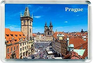 im/án de refrigerador Suiza Switzerland Travel Fridge Magnet GCT J579 Lucerne Jumbo Im/án para Nevera