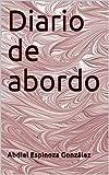 Diario de abordo (Poesía)