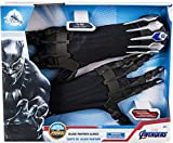 Marvel Black Panther Glove Set with Battle Sounds