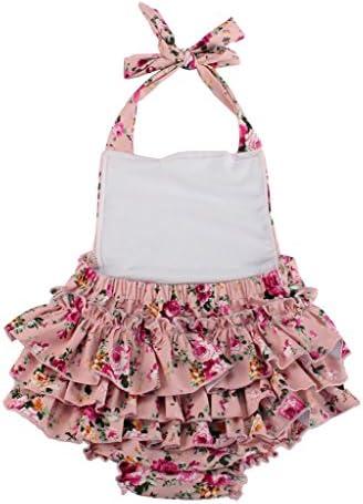 China girl clothes _image3