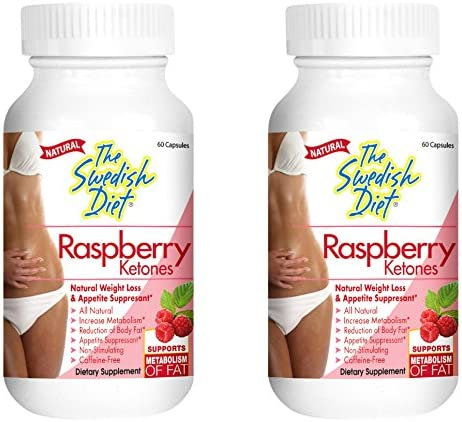 The Swedish Diet Dallas Mall Raspberry Ketones Weight Powerful Max 70% OFF Loss Support