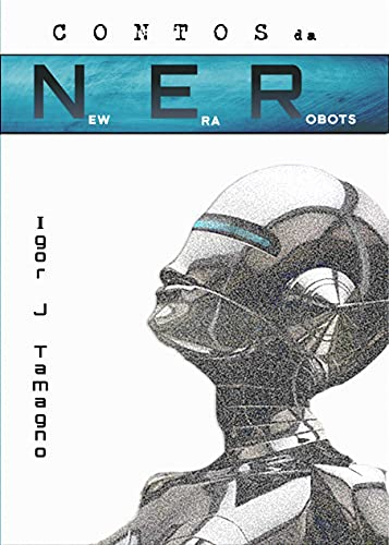 Contos da N.E.R.