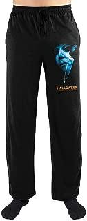 "Halloween ""The Curse of Michael Myers"" Sleep Pants"