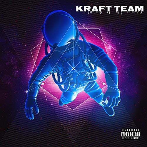 The Kraft Tape [Explicit]