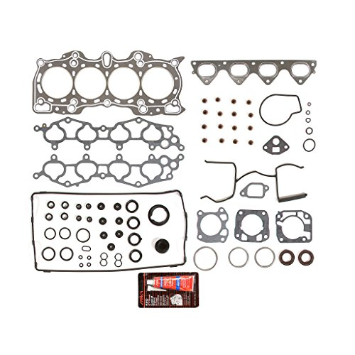Cylinder Head Gasket Set - Evergreen HS4011G