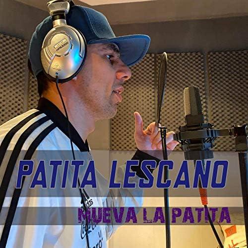 Patita Lescano