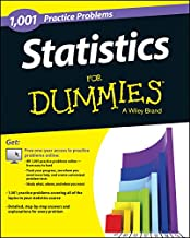 Best statistics practice problems Reviews