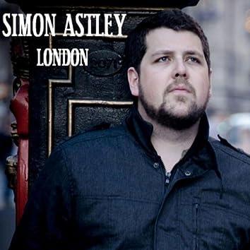 London - Single