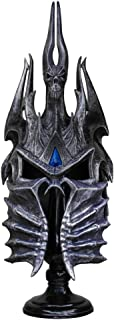 Gmasking The Devil Knight Wearable Helmet Helm 1:1 Replica Props