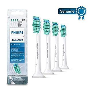 Philips Sonicare Pro Results Brush Heads (B00FMX2PYE) | Amazon price tracker / tracking, Amazon price history charts, Amazon price watches, Amazon price drop alerts