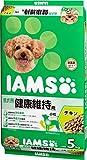 アイムス 成犬用 健康維持用 チキン小粒 5kg