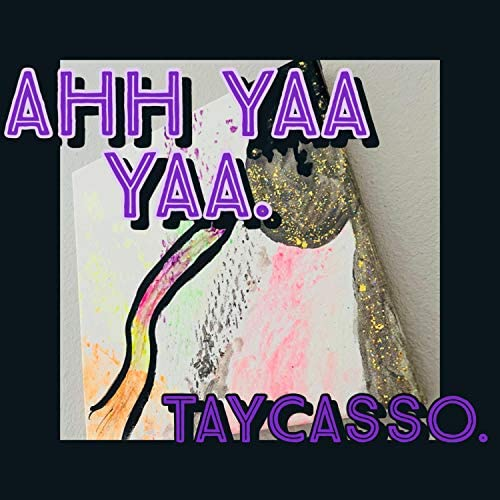 Taycasso
