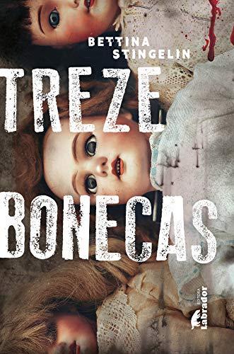 Treze Bonecas