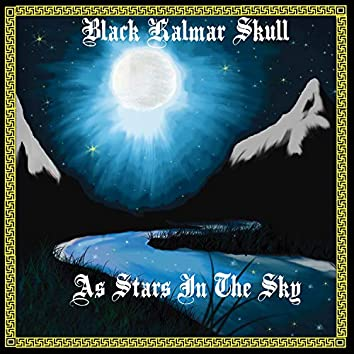 As Stars in the Sky (Remastered 2019)