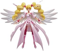 S.H.Figuarts - Fresh PreCure!: Cure Angel Peach [Tamashii Web Exclusive]