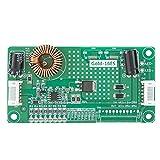 Scheda driver corrente costante, scheda adattatore per amplificazione retroilluminazione T...