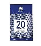 Válquer Profesional Oxidante En Crema 20 Vol (6%) 60 Ml - 60 ml
