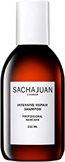 Sachajuan Intensive Repair Shampoo, 8.4 Ounce
