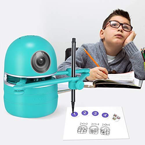 Juegos Educativos Artistico Dibuja Y Pinta Marca InLoveArts