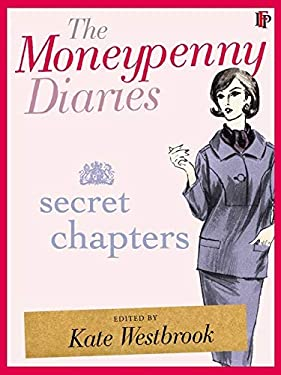The Moneypenny Diaries: Secret Chapters