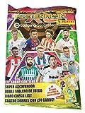 La Liga Santander- Adrenalyn Megapack (Panini 8424248916619)