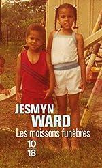 Les moissons funèbres de Jesmyn WARD