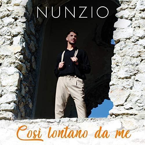 Nunzio