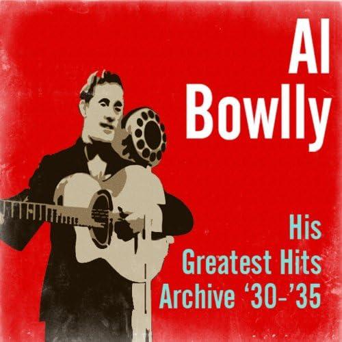 Al Bowlly feat. Ray Noble