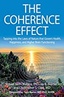 The Coherence Effect