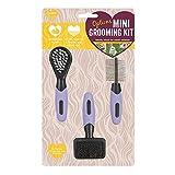 Rosewood Options Mini Grooming Set