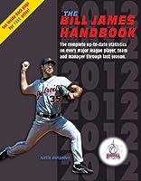 The Bill James Handbook 2012: Baseball Info Solutions