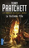 Les Annales du Disque-Monde (3) - Pocket - 05/05/2011