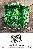 Heimatküche NRW: Eine kulinarische Reise durch Nordrhein-Westfalen