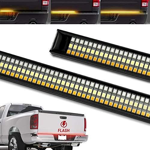 08 f350 led light bar - 7