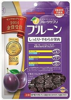 フルーツサプリ プルーン270g袋