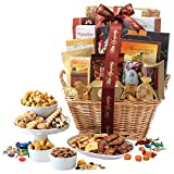 Broadway Basketeers with Sympath...