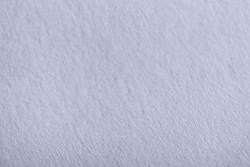 26,5m2 Glattvlies Malervlies Renoviervlies Untertapete ohne Struktur WF150
