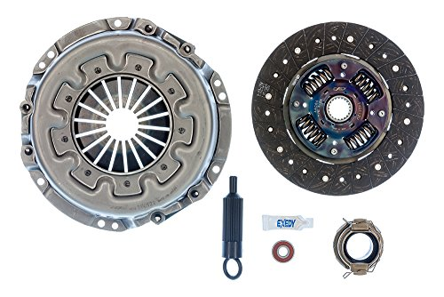 EXEDY KTY13 OEM Replacement Clutch Kit