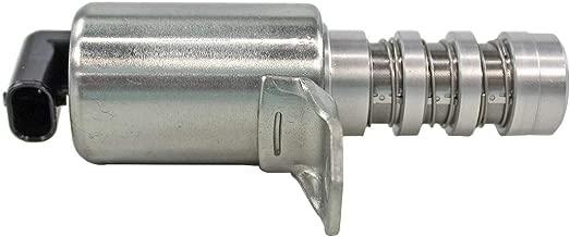 DNJ VTS1150 Variable Timing Solenoid for 2012-2015 / Ford/Focus / 2.0L / DOHC / L4 / 16V / 121cid, 122cid / VIN 2
